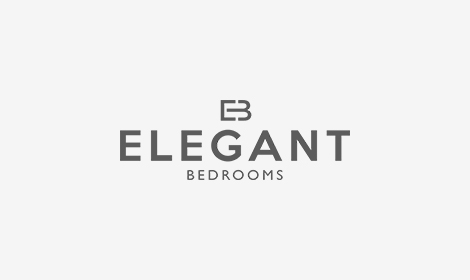 Fitted Bedrooms Manchester logo