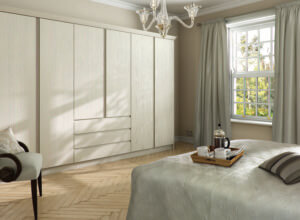 elegant bedrooms portfolio item